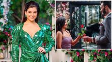The Bachelor's Laura Calleri 'ripped off by guy who likes Bintang'