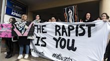 British 19-year-old found guilty of lying about being gang raped in Cyprus