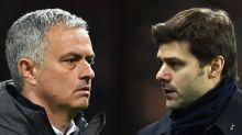 Reaction after Jose Mourinho replaces Mauricio Pochettino at Tottenham