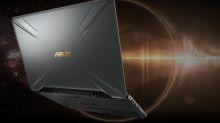 La laptop que todo el mundo quiere este Buen Fin: esta ASUS en oferta está tan buena que se la arrebatan