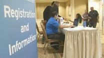 2-day loan modification event in Torrance