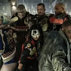 """HBO Max boss says Justice League Snyder Cut """"not a precedent"""" after fans call for Suicide Squad Ayer Cut"""