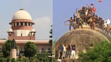 AIMPLB to file petition seeking review of SC's Ayodhya verdict