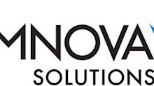OMNOVA Solutions Shareholders Approve Merger Agreement with Synthomer plc