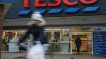 Tesco and Waitrose triumph as supermarkets get inflation and heatwave boost
