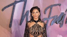 Die schönsten Looks der Fashion Awards in London