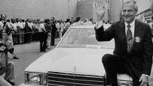 Lee Iacocca, criador do Mustang, morre aos 94 anos