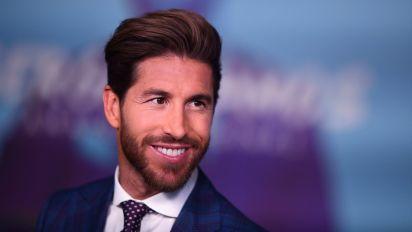 Quale potrebbe essere la prossima squadra di Sergio Ramos?