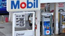 Here's Why You Should Buy ExxonMobil (XOM) Stock Right Away