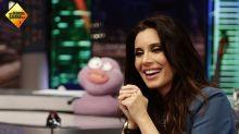 Pilar Rubio es una caja de sorpresas: la presentadora sorprende a sus seguidores con sus dotes de arquera