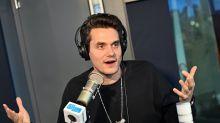 John Mayer Has Perfect Response To Fan Who Asks How He's Still Single