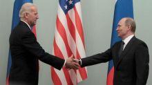 Russian media serve up smugness, mockery after U.S. vote