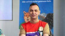 Füchse Berlin: Die Füchse erwartet ein Härtetest auf zwei Ebenen