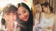 30+閨密美容法!張鈞甯、薛凱琪、陳意涵的美妝保養祕訣