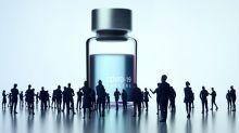 COVID-19: podría necesitarse una tercera dosis de la vacuna de Pfizer