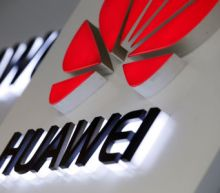 Bahrain to use Huawei in 5G rollout despite U.S. warnings