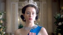 Three Reasons To Binge-Watch The Crown
