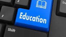 Should You Add Career Education Corp. (CECO) to Your Portfolio?