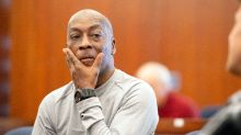 Judge mulls slashing $290 mn award in Roundup cancer case
