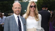 Matt Dawson reveals he had to have heart surgery after contracting Lyme disease from tick bite in London park