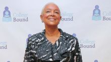 Judge Agrees to Delay Camille Cosby's Deposition in Lawsuit