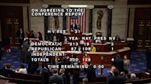 US Congress OKs border deal