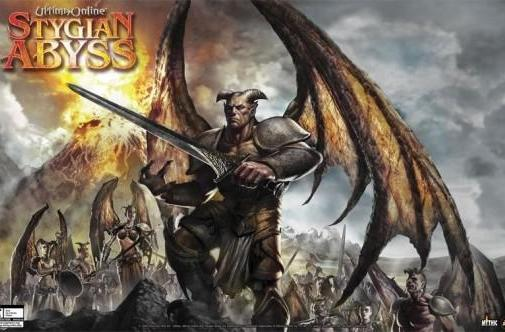 The Daily Grind: What was the best MMO expansion of all time?