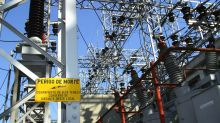 Billion-Dollar Eletropaulo Bid War Ends With Top Enel Offer