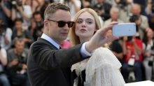 Cannes: No More Red-Carpet Selfies or Morning Press Screenings Ahead of Premieres