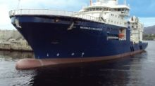 Mermaid Maritime delivers a record FY2014