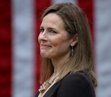 Amy Coney Barrett: Beloved boss who will be a role model on the Supreme Court
