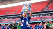 Belgique, Eden Hazard veut se reposer avant la Coupe du monde