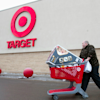 Target's online sales broke a record on Thanksgiving —here are the top 3 items sold