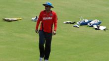 India coach hunt: BCCI pushing for Anil Kumble's exit to rope in Virender Sehwag?