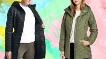 Rare sale: Nordstrom just slashed prices on North Face jackets by 30 percent