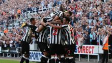 Newcastle head to Brighton after major mood change