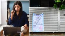 After Rekha's Bungalow, Zoya Akhtar's Building Sealed as Precautionary Measure