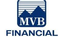 MVB Bank Launches MVB Edge Ventures