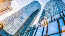What Type Of Shareholder Owns VGP NV's (EBR:VGP)?