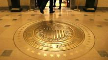Federal Reserve policy and four other things to look out for in economics this week