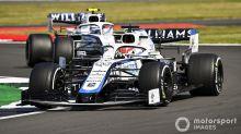 RETA FINAL:A Williams após a venda, os fiascos e destaques da Indy e as brigas de MotoGP e Stock Car