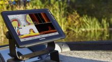 Garmin® introduces the ECHOMAP Ultra series with larger, brighter screens, built-in Panoptix LiveScope support and new g3 maps, charts