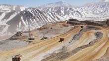 Barrick Vows Not to Grow for Growth's Sake