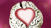 Report: Heart risk factors affect brain function