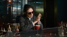 I Wanna Be Yours by John Cooper Clarke review - wry and dry