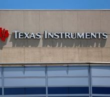 Texas Instruments CEO resigns on code of conduct violation