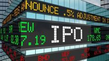 Biotech Stocks: 14 Things to Know as the VECT Stock IPO and RPHM Stock IPO Begin Trading Today