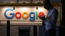 Justice Department Questions Publishers in Ongoing Google Probe