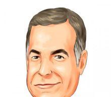 Hedge Funds Taking Refuge In The Kroger Co. (KR)