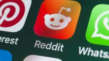 Reddit and LinkedIn will fix clipboard snooping in their iOS apps